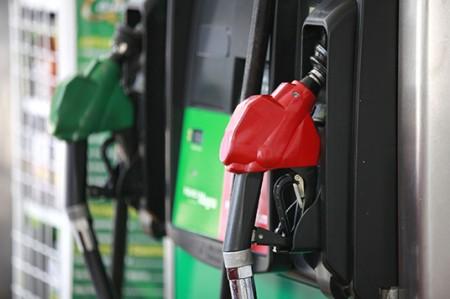 Pemex reporta 'normalidad' en abasto a gasolineras