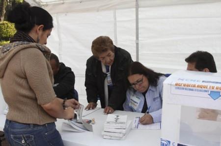 Coyuntura histórica: el futuro de Tamaulipas se juega en Reynosa