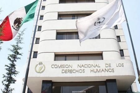 Sólo se han atendido 7 de 57 observaciones en caso Iguala: CNDH