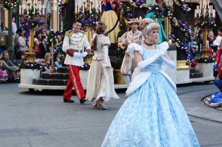 No vayas a Disneylandia, recomiendan