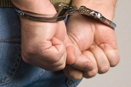 Detienen a maestro que abusó de 19 niños en Tijuana