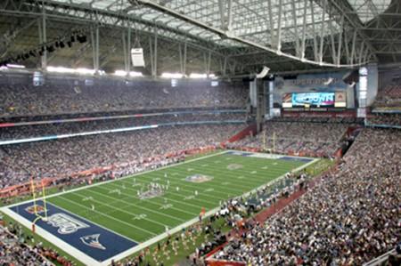 Super Bowl, mucho más que sólo un partido