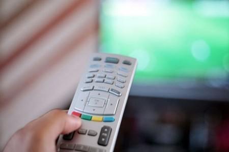 Cine mexicano se ve más en tv y online
