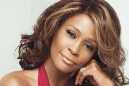 'A Whitney Houston la asesinaron', señala familiar