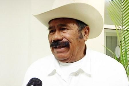 Repartirán 25 toneladas de semilla en Reynosa