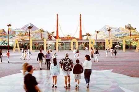 Aumentan a 95 casos de sarampión por brote en Disneylandia