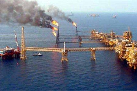 Tres empresas tamaulipecas se apuntan en Reforma Energética