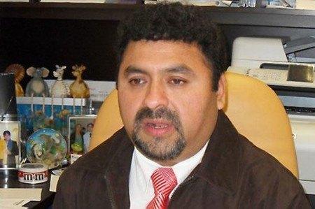 Casos de enfermedades respiratorias bajan en Tamaulipas