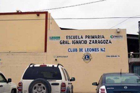 Surgen más casos de hepatitis en secundarias de Reynosa
