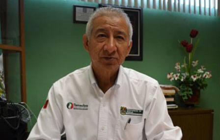 Ya hay 14 casos confirmados de hepatitis en Reynosa