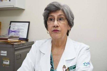 Sigue creciendo el brote de hepatitis; video