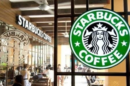 Empresa mexicana detrás de Starbucks, Chili´s, Italianni´s…