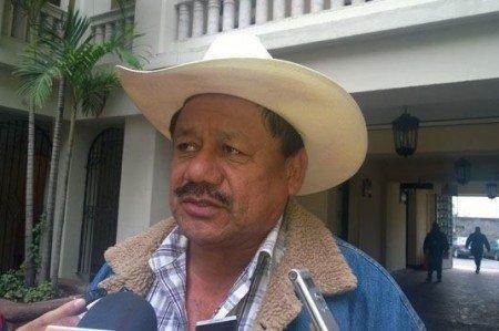 Habrá 500 empleos en González