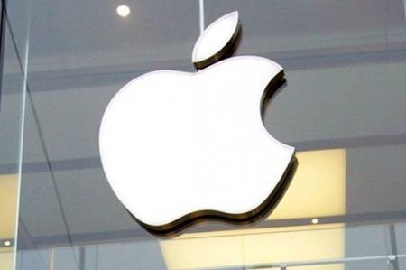 Apple venderá algunos de sus productos a Cuba