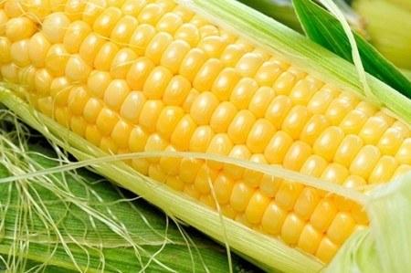 Sorprendentes y deliciosos beneficios del maíz