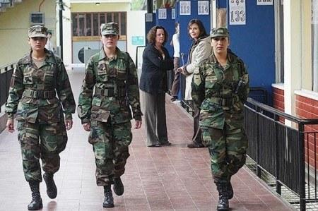 Pide PAN seguridad en elecciones internas de Tamaulipas