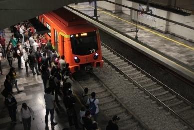 Urgen resolver problema de movilidad donde dejó de operar Línea 12