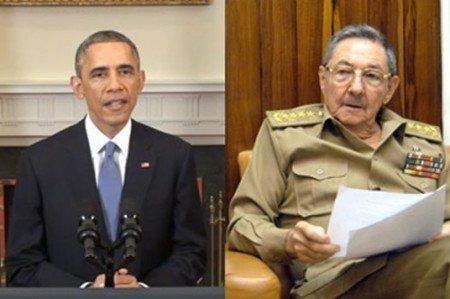 Cuba y EU tienen oportunidades de sacar provecho mutuo