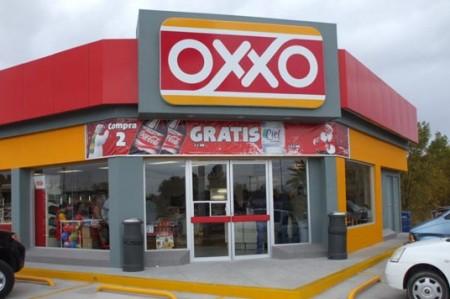 Oxxo y Western Union se asocian para el cobro de remesas