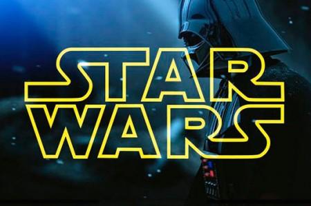 Presentan área dedicada a Star Wars en Disney Anaheim