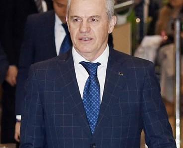 'Vasco' Aguirre, al banquillo; DT mexicano declara hoy en Valencia