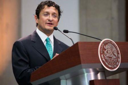 México reitera compromiso en prevención y combate a corrupción