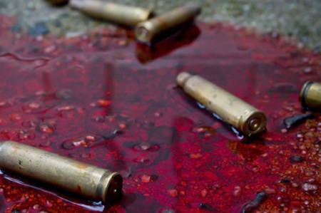 Asesinan a un juez en Tixtla, Guerrero