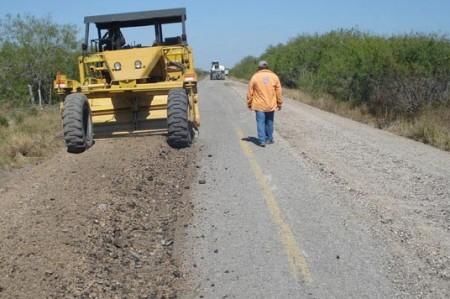 SCT pagará mil 572 mdp por derechos de vía