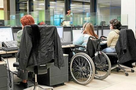 Fomentan derechos culturales de personas con discapacidad