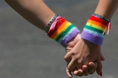 Legislatura de Arkansas aprueba polémica ley antihomosexual