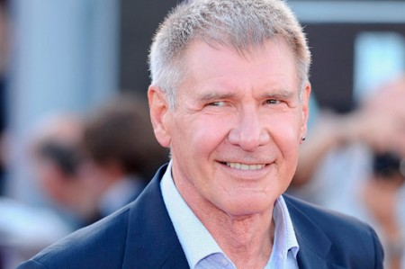 Harrison Ford no tuvo otra opción, revela reporte preliminar