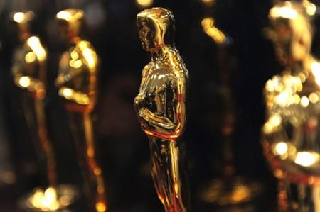 ¿Dónde se podrá ver y conocer a los ganadores del premio Oscar?