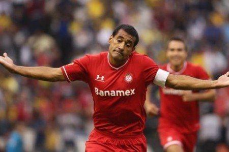 Con necesidad de triunfo, Toluca recibe a Querétaro