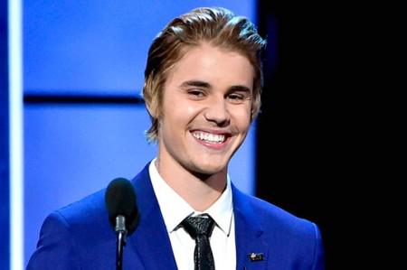 Justin Bieber y Pitbull cantarán en la entrega de los premios Grammy