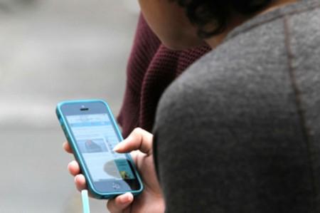 """Falla """"app"""" de Claro Sports a un día del arranque de los JO"""