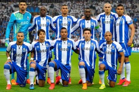 Entrenador de Porto mantendrá competitividad al cierre de Primera Liga