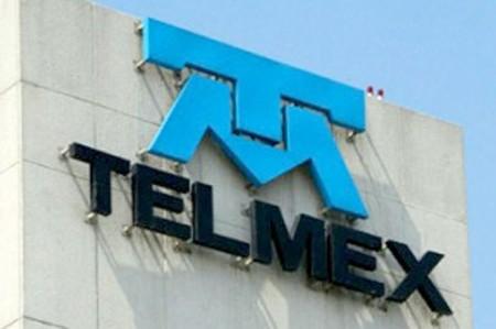Telmex y sindicato acuerdan alza al salario del 4.3%