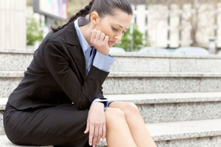 Paso a paso para prevenir la menopausia precoz