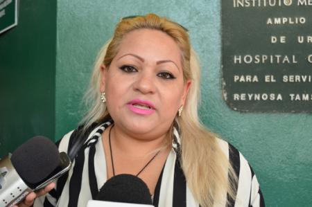 Una voluntaria rescató a Óscar