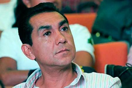 Bajan spots en contra del PRD por caso Abarca
