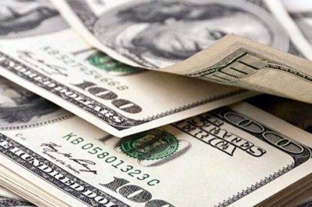 Dólar, sin freno; se vende en 21.30 pesos tras anuncio de Ford
