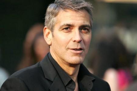 'Trump no será presidente de Estados Unidos': George Clooney
