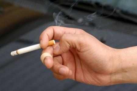 Diputados urgen a actualizar Ley General para el Control del Tabaco