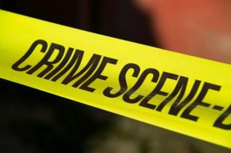 Prensa reporta casi 400 muertos por la policía en EU en cinco meses