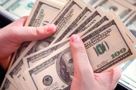Dólar se vende en 18.25 pesos en ventanillas