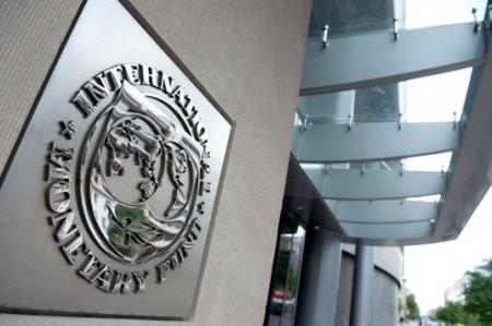 FMI oficializa incumplimiento de pagos de Grecia