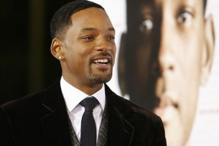 Will Smith, en medio de un posible escándalo