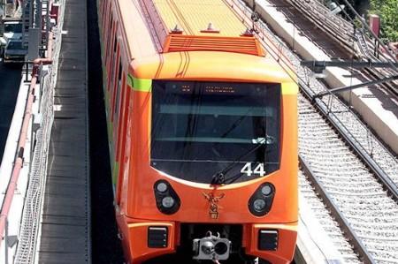 Requiere Metro miles de millones de pesos: Mancera