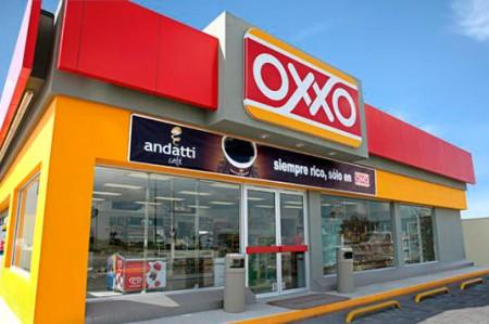 Oxxo, cerca de llegar a 15 mil tiendas en México