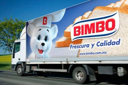 Bimbo y Jumex, empresas mexicanas con más reputación